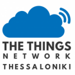 Group logo of TTN-SKG